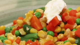 Mayo Clinic Minute: Butter versus margarine for heart health thumbnail