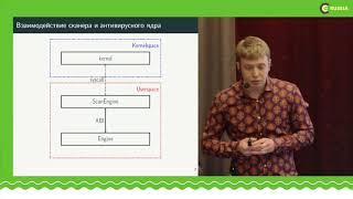 C++ Russia 2018:  Дмитрий Банщиков,  Разделяемые библиотеки без внешних зависимостей