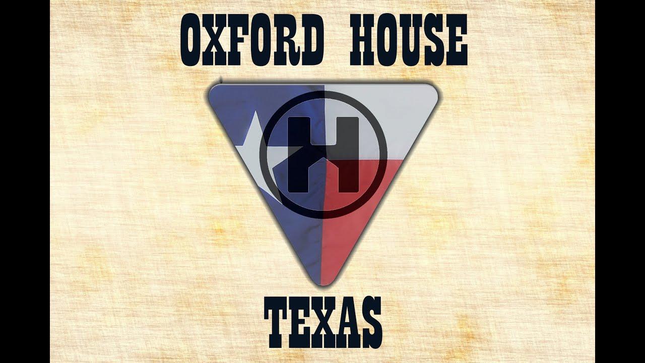 Oxford House San Antonio 28 Images Oxford Houses Of
