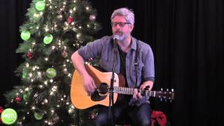 "Matt Maher: ""Lord I Need You"" (Acoustic)"