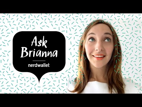 Ask Brianna: Answering all of your questions about post-grad life