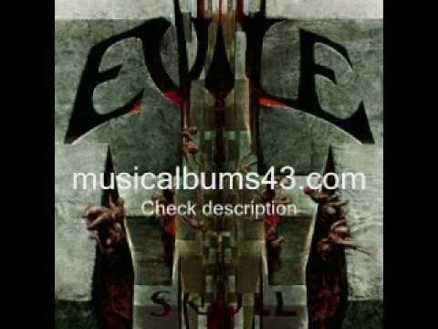 [Download] Evile -- Skull (2013) [Full Album Mp3 @320Kbps]