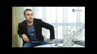 Обкуренный Мартиросян зажигает с Медведевым! Супер видео прикол!