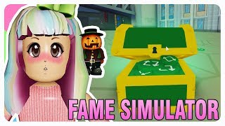 """ROBLOX Indonesia 