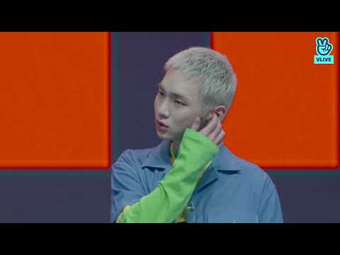 [ENG/INDO SUB] SHINee 10th Debut Showcase #After SHINee DAY