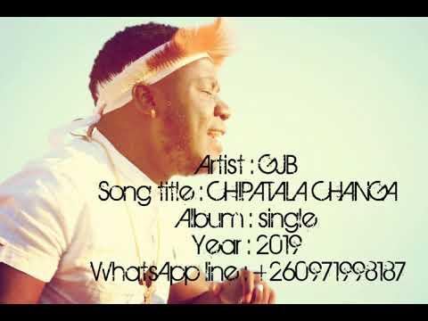 Download GJB chipatala changa