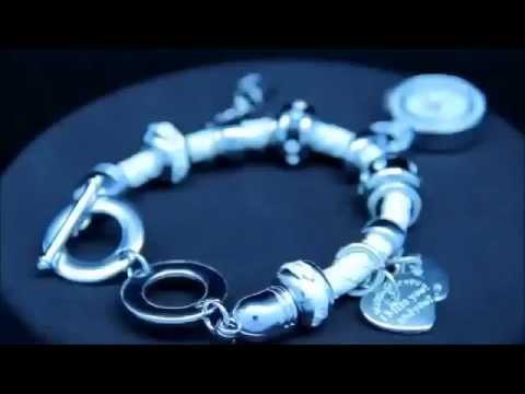 Объявления. Драгоценности, украшения браслеты, цены, торговля. Браслет, 18100. , продажа.