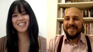 Эпизод 8. Патрисия Конг - Доказательный менеджмент / Patricia Kong on Evidence-based management