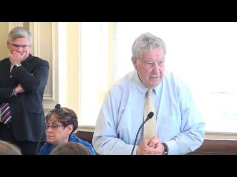 00057-NEW HAMPSHIRE SENATE CONTINUED PART 2-2015