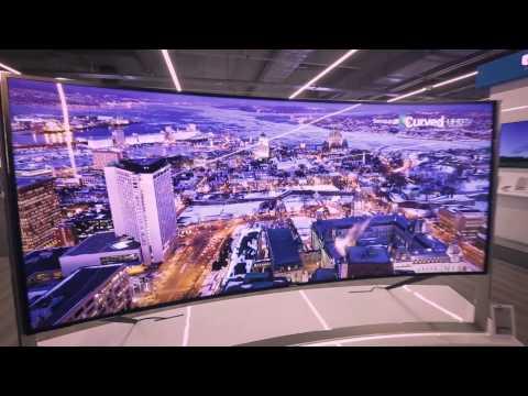 Открытие Media Markt АВИАПАРК: экскурсия по магазину