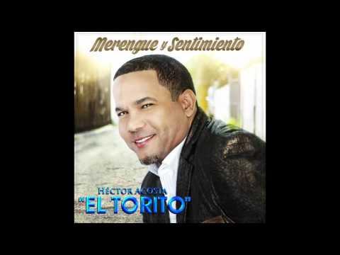 Hector Acosta - Tu Maleta
