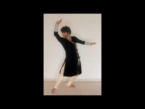 Deewani Mastani  Bajirao Mastani Devesh Mirchandani