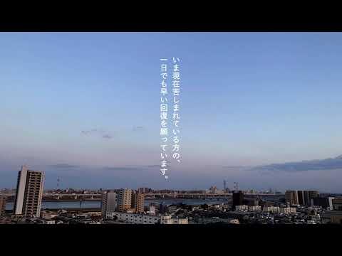 広瀬すず 資生堂 CM スチル画像。CM動画を再生できます。