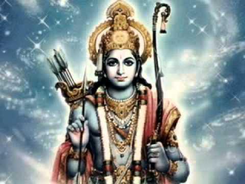 Krishna Das-Sri Ram Jai Ram (original)