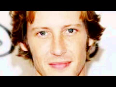 Gabriel Mann is just simply THE BEST!