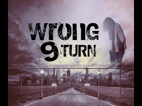 wrong turn 4 full movie in hindi free download 300mb
