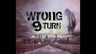 Wrong Turn 9 offical Full Hd  Trailer 2019 |