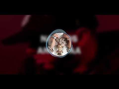 Anuel AA – Narcos Instrumental Remake