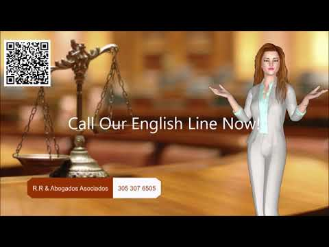 Debt Collection Attorney in Medellin Colombia | 305 307 6505 | English Speaking Lawyer Colombia
