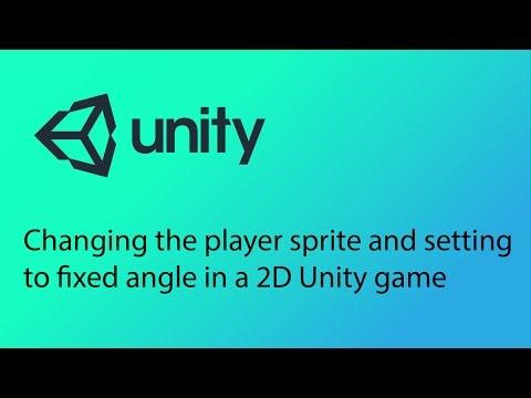 Daniel Read - Unity