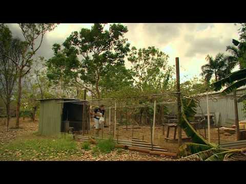 Outback Wildlife Rescue Episode 3