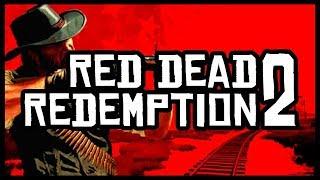 SCOPERTA LA DATA DI USCITA DI RED DEAD REDEMPTION 2 !? INFO..
