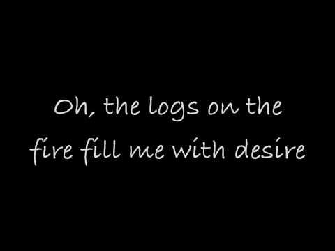 """Merry Christmas Darling"" (Glee Cast Version) - Lyrics"
