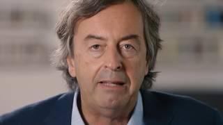 """Roberto Burioni: """"Una sfida editoriale per una corretta informazione scientifica"""". MedicalFacts"""