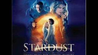 Prologue (Through The Wall) - Stardust Soundtrack