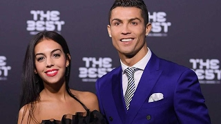 Cristiano Ronaldo's Girlfriends Then And Now | Irina Shayk | Georgina Rodriguez