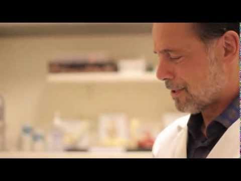 Barry Rose, M.D., Orthopedic Surgery, Palo Alto Medical Foundation