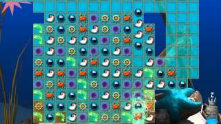 Big Kahuna Reef 2: Chain Reaction -NUCLEAR MISSION IMPOSSIBLE-