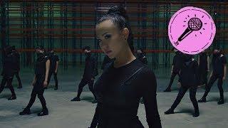 Караоке: Ayumi - Hey La