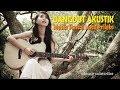 Download Mp3 Dangdut Akustik Klasik Paling Enak Didengar untuk santai - dangdut gitar akustik