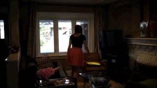 Child Pornography in the Ukraine