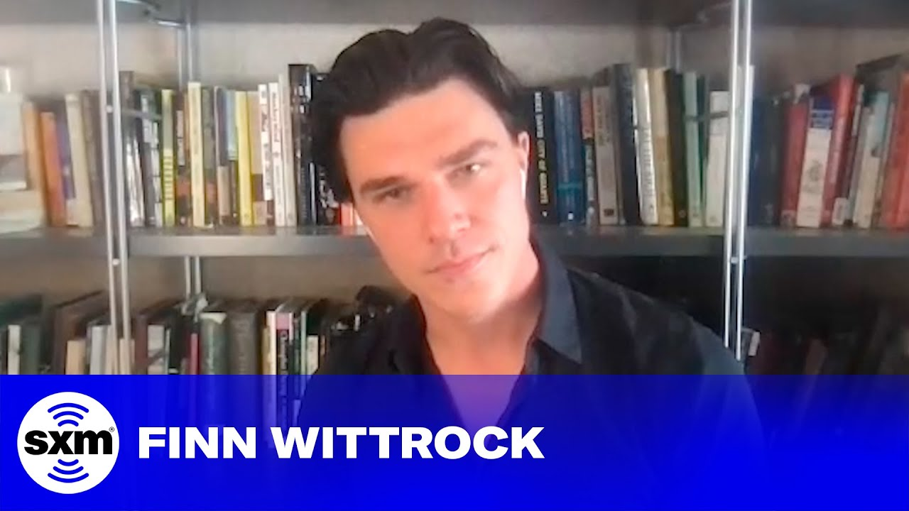 Finn Wittrock Discusses Straight Actors Playing Gay Characters