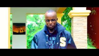 John Waihenya SIFA New Kikuyu Music 2018