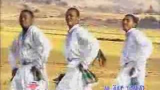 Repeat youtube video تيدي أفرو teady afro  تحياتي ودالكويت