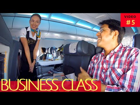 Kazakhstan to TURKEY- Air Astana | Business class review | Ataturk Airport, Istanbul