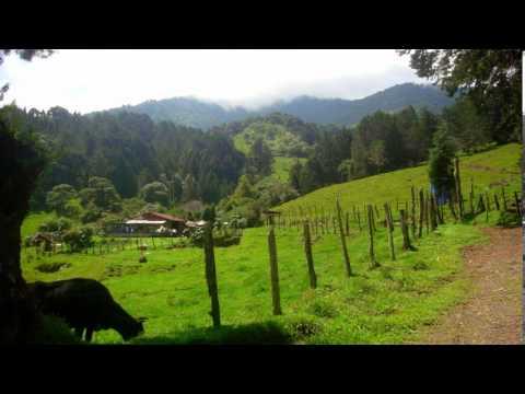 Provincia de Heredia [Costa Rica]