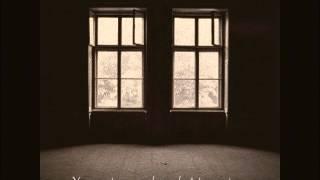 Hannah Fury - You Don't Leave A Trace (lyrics)