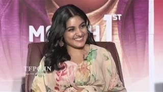 118 Movie Team Interview | Kalyan Ram | Nivetha Thomas | TFPC