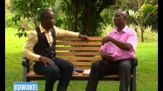 Tuwaye: Diplock Segawa