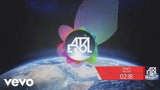 Ata Erol - Space (Original Mix) [Audio]