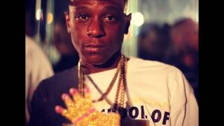 Lil Boosie Ft. K. Michelle - Show The World Remix