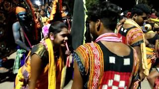 Sambalpur Dance in jajpur town 🔔🔔