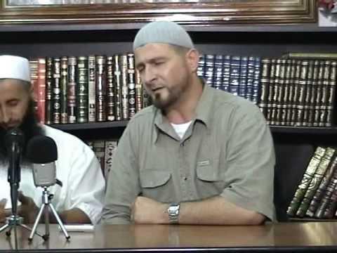 Surah Al-A'la - Qari Fuad Seferagic