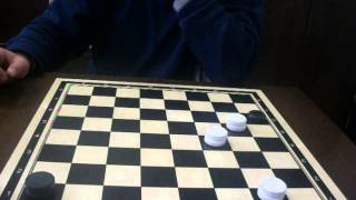 Видео-урок 2 от международного гроссмейстера Сергея Носевича.