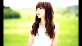 JUNIEL - Everlasting Sunset (ENG | ROMANIZATION)