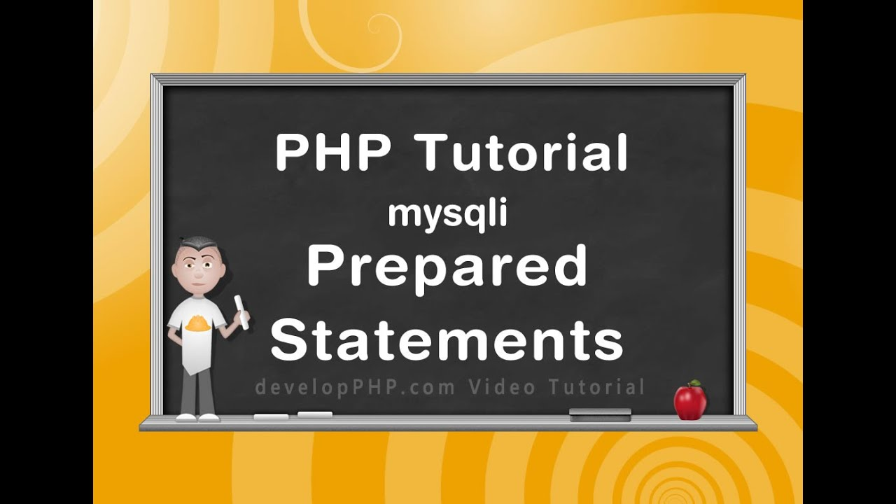 Problem with php code using mysqli for a search function ...